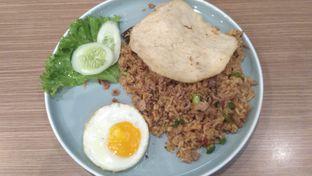 Foto review Malacca Toast oleh Lia Harahap 3