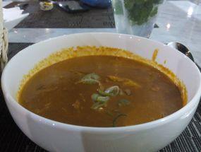 Foto Al Zein Restaurant and Cafe