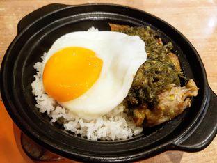 Foto - Makanan di The Yumz oleh Andry Tse (@maemteruz)