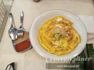Foto 9 - Makanan di Pempek Palembang Musi Raya oleh Mich Love Eat