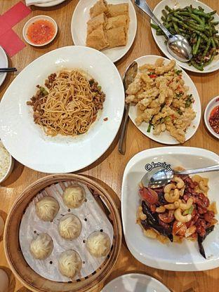 Foto 7 - Makanan di Din Tai Fung oleh felita [@duocicip]
