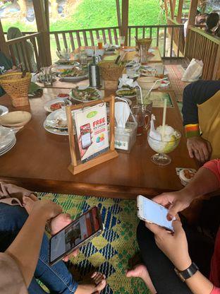 Foto - Makanan di Gurih 7 oleh talita