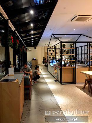 Foto 3 - Interior di Ardent Coffee oleh Angie  Katarina