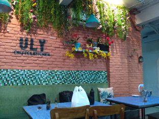 Foto 3 - Interior di ULY House oleh Gita Pratiwi