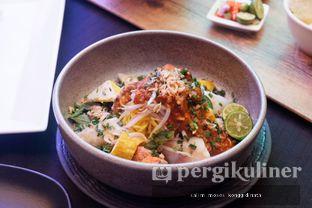 Foto 2 - Makanan di Food Exchange - Hotel Novotel Mangga Dua oleh Oppa Kuliner (@oppakuliner)