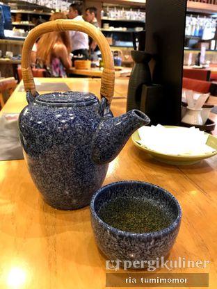 Foto 4 - Makanan di Toridoll Yakitori oleh riamrt
