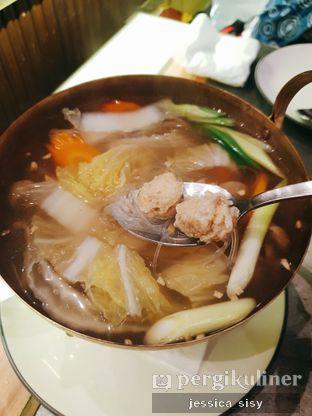 Foto 6 - Makanan di Thai I Love You oleh Jessica Sisy