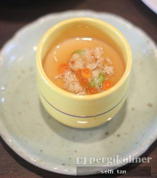 Foto 2 - Makanan di Enmaru oleh Selfi Tan