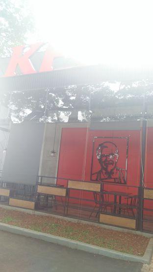 Foto review KFC oleh Review Dika & Opik (@go2dika) 2