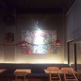 Foto review Milan Pizzeria Cafe oleh Yulia Amanda 5