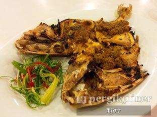 Foto 1 - Makanan di D' Cost oleh Tirta Lie