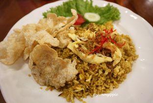 Foto 3 - Makanan di Mangia oleh Laura Fransiska