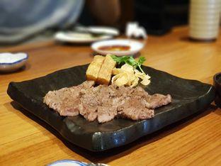 Foto 7 - Makanan di Sushi Masa oleh ai