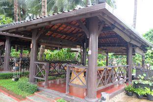Foto review Istana Nelayan oleh IG : FOODTRAVELID  10