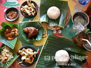 Foto review Waroeng SS oleh @foodiaryme | Khey & Farhan 3
