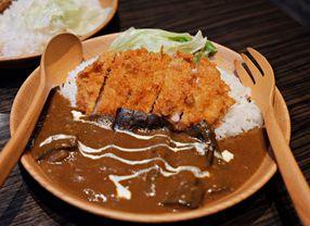 Jepang Ternyata Punya Banyak Olahan Nasi Lezat Untuk Kamu Coba!