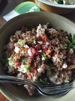 Foto 2 - Makanan di Tesate oleh yeli nurlena