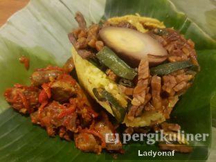 Foto 6 - Makanan di Hidangan By Dapur Mamih oleh Ladyonaf @placetogoandeat