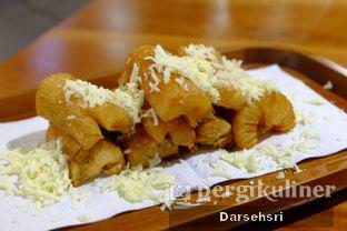 Foto 6 - Makanan di Mokka Coffee Cabana oleh Darsehsri Handayani