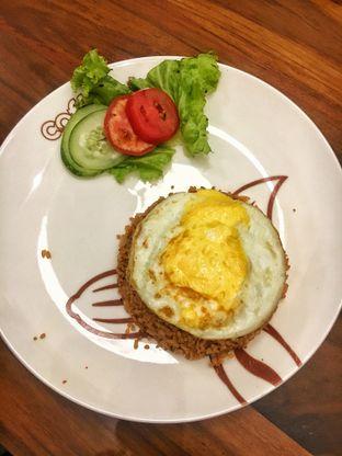 Foto 2 - Makanan di Coffee Toffee oleh Fadhlur Rohman