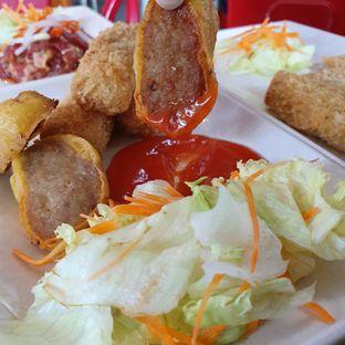 Foto 5 - Makanan di Mokaya oleh Adhy Musaad
