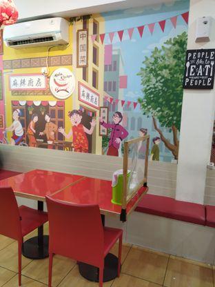 Foto 2 - Interior di Mala Kitchen oleh Anne Yonathan   @kyleadriell_r