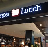 Foto di Pepper Lunch