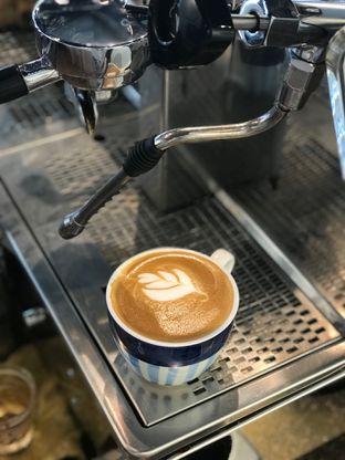 Foto review Turn On Coffee & Eatery oleh Margaretha Helena #Marufnbstory 13