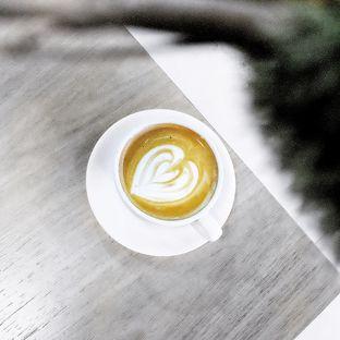 Foto 2 - Makanan di Skywalker Coffee oleh Vici Sienna #FollowTheYummy