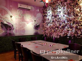 Foto 8 - Interior di Wang Fu Dimsum oleh UrsAndNic
