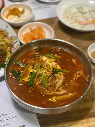 Foto 5 - Makanan di Chung Gi Wa oleh Riani Rin
