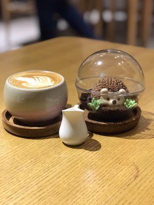 Foto 6 - Makanan di C for Cupcakes & Coffee oleh Makan2 TV Food & Travel