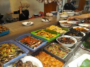 Foto review Nasi Bancakan oleh Mouthgasm.jkt  2