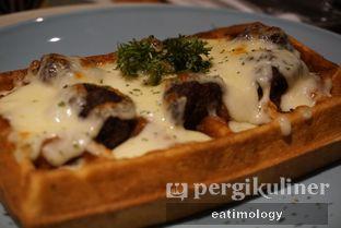 Foto 5 - Makanan di Nanny's Pavillon oleh EATIMOLOGY Rafika & Alfin