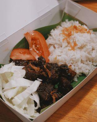 Foto review Warung Kopi Gempol oleh Della Ayu 11