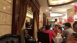 Foto 10 - Interior di Sun City Restaurant - Sun City Hotel oleh Chintya huang