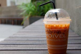 Foto - Makanan di Moivel oleh food