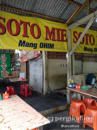 Foto review Soto Mie Mang Ohim oleh Darsehsri Handayani 3