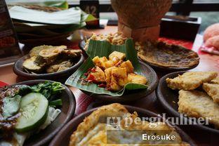 Foto 2 - Makanan di Waroeng SS oleh Erosuke @_erosuke