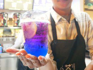 Foto 3 - Makanan di Forever Tea oleh alda aurelia