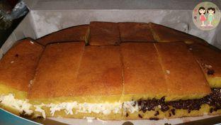 Foto 3 - Makanan di Martabak Bro oleh Jenny (@cici.adek.kuliner)