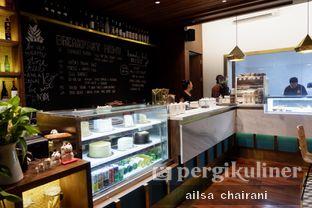 Foto 12 - Interior di Convivium oleh Ailsa Chairani