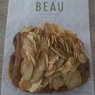 Foto 3 - Makanan di Beau oleh separuhakulemak