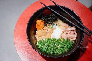 Foto - Makanan di Abura Soba Yamatoten oleh Indra Mulia