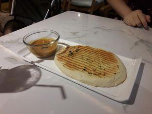 Foto 4 - Makanan di PappaRich oleh Michael Wenadi