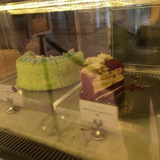 Foto 13 - Makanan di Union Deli oleh Anisa