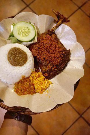 Foto 21 - Makanan di Bebek Malio oleh yudistira ishak abrar