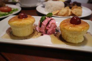 Foto 9 - Makanan di Indigo Urban Cafe oleh yeli nurlena