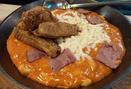 Foto Makanan di Patbingsoo