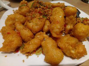 Foto 1 - Makanan di Furama - El Hotel Royale Bandung oleh Marisa Agina